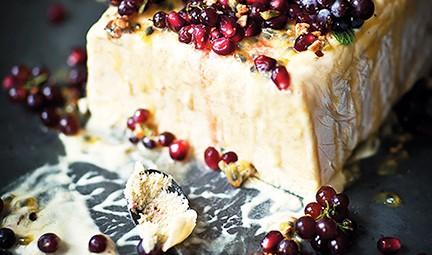 13_vaniljglass-med-granatäppel-och-passionfrukt
