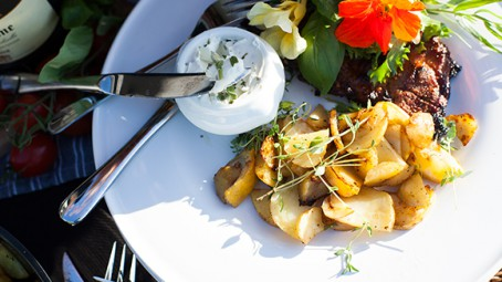 IMG_0285-entrecote-med-råstekta-potatis