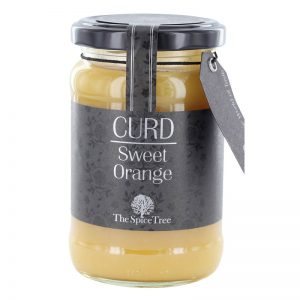 curd-orange