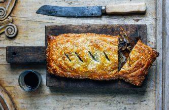 mushooms-in-bread